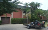 1301 W. 14th st. Bradenton, FL 34205 - Image 73149