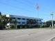 3434 HANCOCK BRIDGE PKWY North Fort Myers, FL 33903 - Image 155368