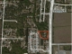 12965 S. U.S. Hwy 301 Riverview, FL 33578 - Image 213662