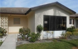 14150 Nesting Way # 305b Delray Beach, FL 33484 - Image 296157