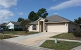 4222 Hanging Moss Dr Orange Park, FL 32073 - Image 405815