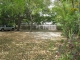 Vacant lot east of 1805 Siesta Drive Sarasota, FL 34239 - Image 838644