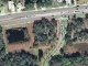 SR 52 and Colony Lakes Blvd New Port Richey, FL 34654 - Image 2196571