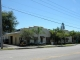 621 16th Street N Saint Petersburg, FL 33705 - Image 2464847