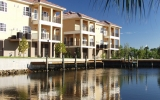 Sea Forest Dr & Green Key Rd New Port Richey, FL 34652 - Image 2562690