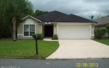 1442 Laurel Oak Dr Orange Park, FL 32003 - Image 2783068