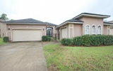 846 Stallion Way Orange Park, FL 32065 - Image 3041475
