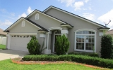 1055 Maple Ln Orange Park, FL 32065 - Image 3128521