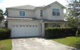 3877 Westridge Dr Orange Park, FL 32065 - Image 3128515