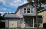 668 Corduroy Ct Orange Park, FL 32073 - Image 3522729