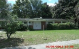 404 Gano Ave Orange Park, FL 32073 - Image 3524841