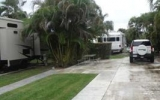 , Lot 261 Apn# West Palm Beach, FL 33407 - Image 9076300