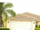 8395 QUITO PLACE # 8395 West Palm Beach, FL 33414 - Image 9840777