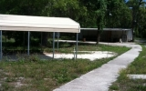 8919 and 8933 Casper Ave Hudson, FL 34667 - Image 10151994