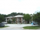 2069 Alpine Road Clearwater, FL 33755 - Image 10859688
