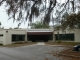 400 S Keystone Dr Clearwater, FL 33755 - Image 10859687