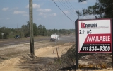 commercial way Brooksville, FL 34613 - Image 10891199