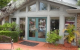 410 S. Comet Avenue Clearwater, FL 33765 - Image 10895702