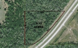 0000  Cortez Sr50 Near Hospital Blvd Brooksville, FL 34601 - Image 10907685