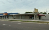 710 S. Missouri Ave. Clearwater, FL 33756 - Image 10913647