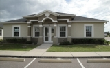 2550 Green Forest Ln Lutz, FL 33558 - Image 10917886