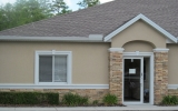 2154 Duck Slough Blvd. New Port Richey, FL 34655 - Image 10927991