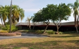 13075 US Highway 19 N Clearwater, FL 33764 - Image 10954712