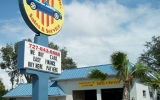 3606 US Highway 19 N New Port Richey, FL 34652 - Image 10997061