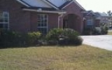 2383 Carolina Cherry Ct Orange Park, FL 32003 - Image 11333834