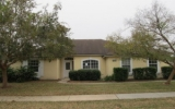 1650 Hampton Pl Orange Park, FL 32003 - Image 11333835