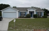 3252  Big Valley Drive Lakeland, FL 33813 - Image 11603813