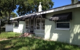 3110 Manatee Avenue West Bradenton, FL 34205 - Image 11654971
