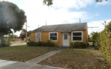 800 32nd St West Palm Beach, FL 33407 - Image 11814589