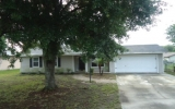 6346 Crews Lake Rd Lakeland, FL 33813 - Image 12089859