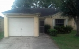 1812 Coyote Place Brandon, FL 33511 - Image 12442648