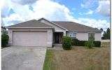 5419 Moon Valley Dr Lakeland, FL 33813 - Image 12885258