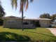 6Th Ruskin, FL 33570 - Image 12914744