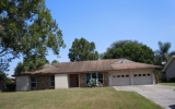 2110 Broken Arrow Trl N Lakeland, FL 33813 - Image 12983848