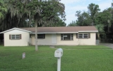 7111 Beverly Road Lakeland, FL 33813 - Image 13032867