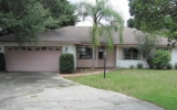 3924 Crews Lake Dr Lakeland, FL 33813 - Image 13036302