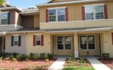 625 Oakleaf Plantation Pkwy #914 Orange Park, FL 32065 - Image 13078112