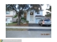 8401 SW 44th Pl Fort Lauderdale, FL 33328 - Image 13227200