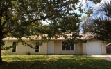 2842 Derringer Ct Orange Park, FL 32065 - Image 13246196