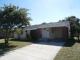 122 Evergreen Dr West Palm Beach, FL 33403 - Image 13460626