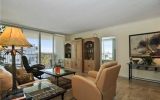 10350 W BAY HARBOR DR # 9P Miami Beach, FL 33154 - Image 13607878