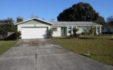 1996 Indian Trails Ct Lakeland, FL 33813 - Image 13682084