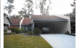 6722 TRAIL RIDGE DR Lakeland, FL 33813 - Image 13705003