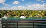 9800 W Bay Harbor Dr # 710 Miami Beach, FL 33154 - Image 13925887