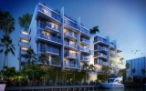 9940 W Bay Harbor Dr # 4A Miami Beach, FL 33154 - Image 13927174