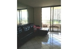 500 Three Islands Blvd # 521 Hallandale, FL 33009 - Image 13972032